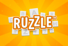 Update versions for Ruzzle app