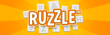 Ruzzle app