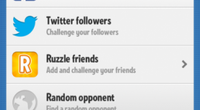 Ruzzle Secrets cheats and system Guideline